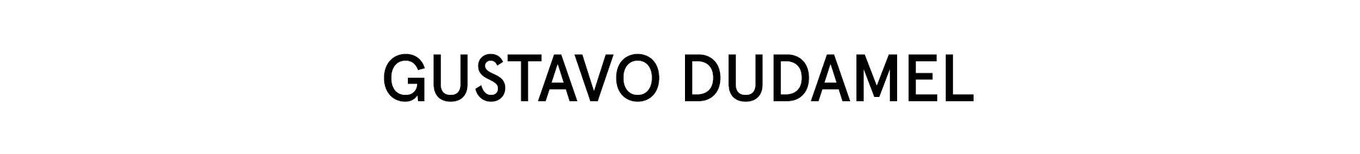 Dudamel