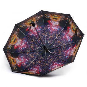 Hollywood Bowl Fireworks Umbrella