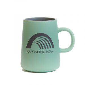 Essential Bowl Mug
