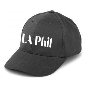 LA Phil Cap