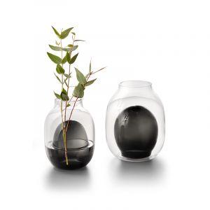 Louisa Glass Vase- Large