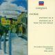 Dvorak: Symphony No. 8 & 9 (CD)