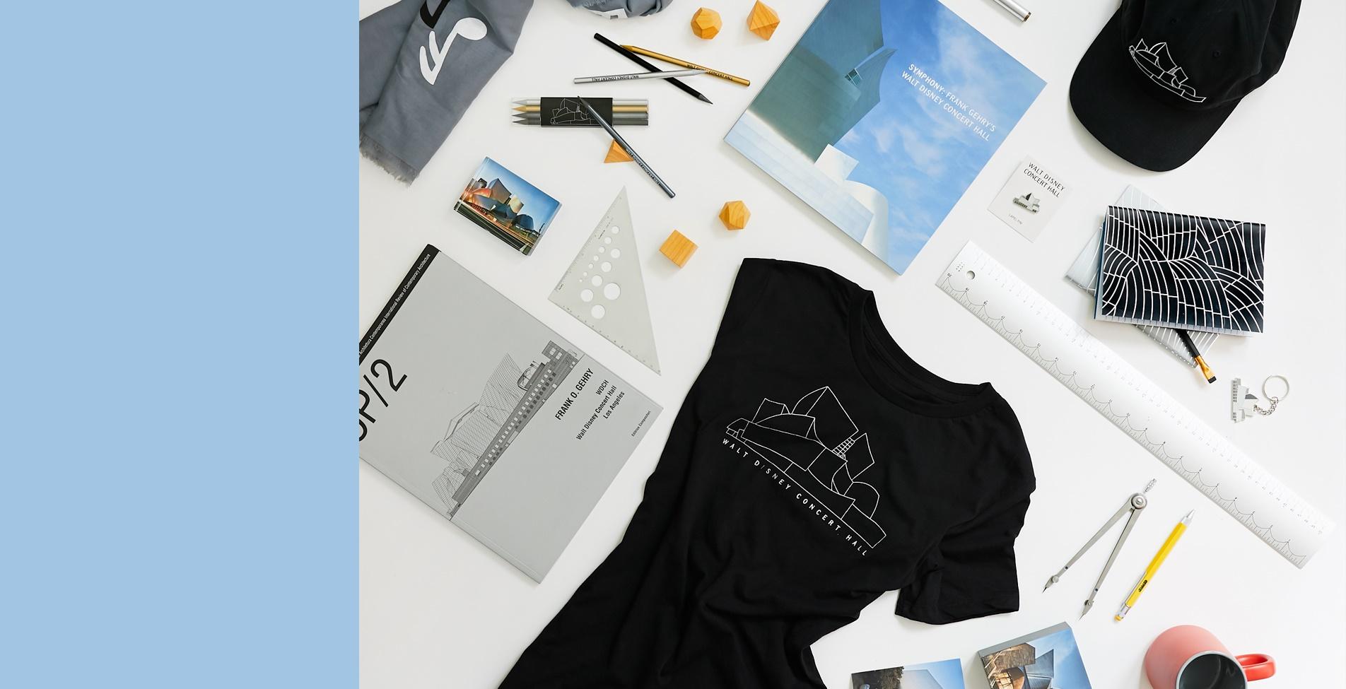 Slideshow Design Gifts